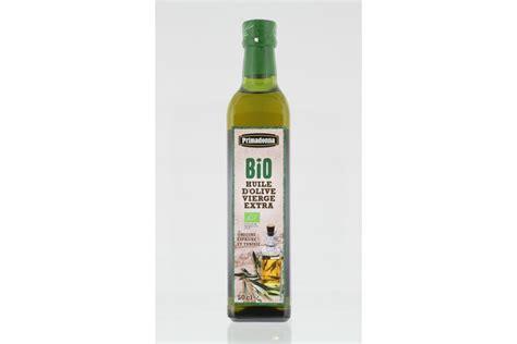 si鑒e lidl lidl lance sa gamme de 40 produits bio si produits biologiques