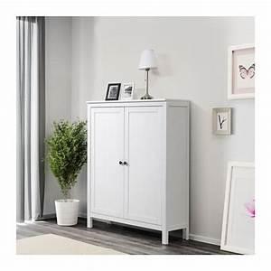 Ikea Arbeitszimmer Schrank : hemnes schrank mit 2 t ren wei gebeizt ikea flur pinterest hemnes schrank t ren wei ~ Sanjose-hotels-ca.com Haus und Dekorationen