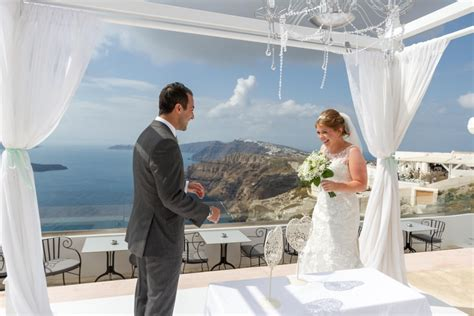 weddings  santorini gem  greece santorini wedding