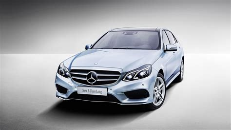 Mercedes A Class Hd Picture by Awesome Mercedes E Class Wallpaper Hd Pictures