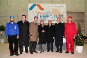 Immobilien In Schweinfurt : stadt schweinfurt zeitgeschehen ~ Buech-reservation.com Haus und Dekorationen