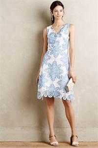 10 images about bridal shower dresses on pinterest With wedding shower dresses