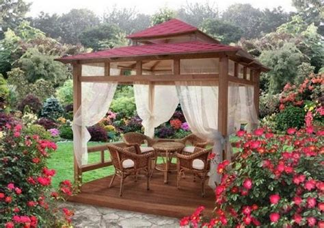 outdoor pergolas and gazebos gazebo decorating styles for gazebos loving pergola gazebos