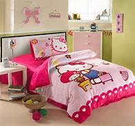 Karpet Kamar Hello Kitty Holidays OO Desain Kamar Tidur Anak Perempuan Terbaru Desain Kamar 13 Kamar Tidur Anak Perempuan Hello Kitty Desain Kamar Tidur Interior Eksterior Rumah Minimalis Mendesain Kamar Tidur