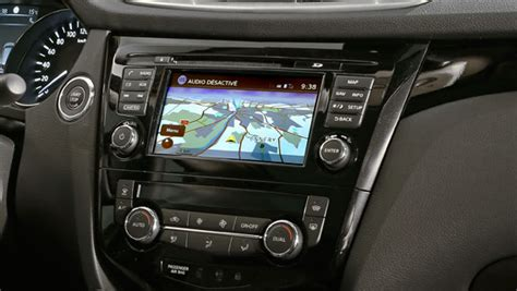 While we always tend to blame the sd card for not working, the problem might be lying somewhere else altogether. GENUINE NISSAN CONNECT SAT NAV NAVIGATION SD CARD UK ...