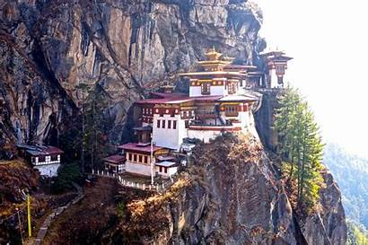 Bhutan Traveling Know Before Need