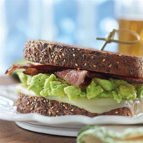 tre stelle recipe gallery sandwichesburgers