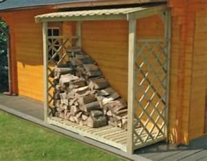 Unterstand Für Kaminholz : brennholz unterstand in der breite von 210cm ~ Michelbontemps.com Haus und Dekorationen