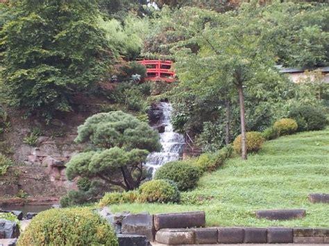 Japanischer Garten Saarbrücken by Japanischer Garten Japanese Garden Kaiserslautern