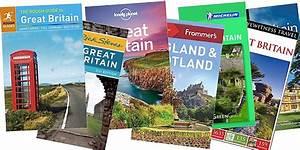 U K  Guidebooks  England  U K