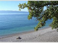 Klek Croatia Travel Croatia Appartments and Villas