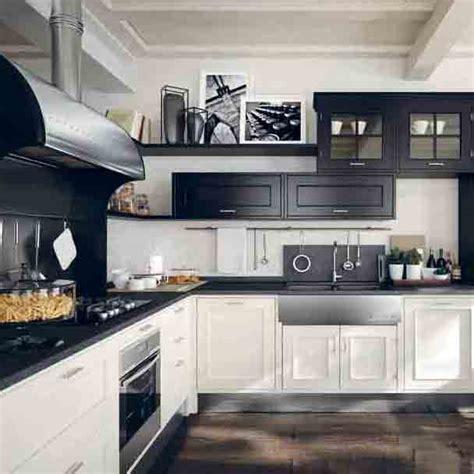 comment choisir la couleur de sa chambre revger com bien choisir la couleur de sa cuisine idée