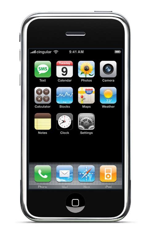 boost mobile phones iphone blackberry vs iphone emobistudio boost mobile phones