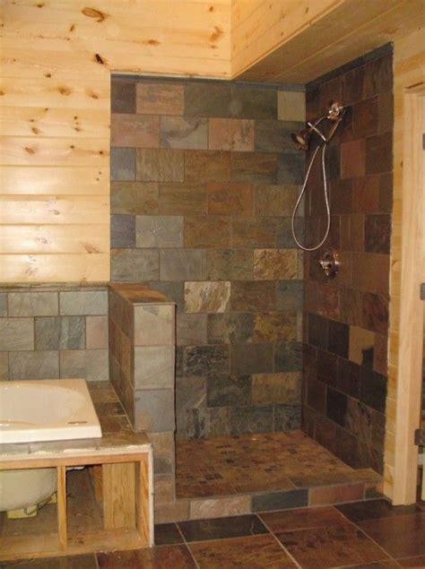 curbless shower designs  doors walk  shower