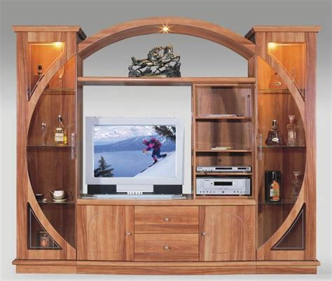 wood tv stand designs google search living room
