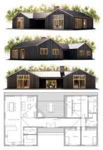 small home plans 25 best ideas about small house plans on small house floor plans small home plans