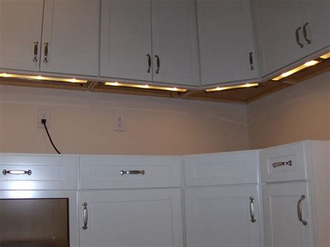 cabinet led lighting reviews led light design best led
