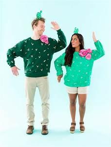 Best 25 Diy Couples Costumes Ideas On Pinterest Diy