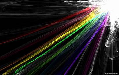 Rainbow Abstract Backgrounds Awesome Texture Wallpapers Desktop
