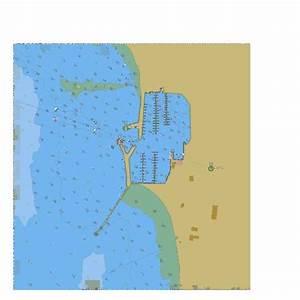 Lake Erie Water Level Chart Port Elgin Marine Chart Ca573243 Nautical Charts App