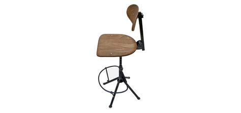 chaise de bar en bois vieilli achetez nos chaises de bar en bois vieilli rdvd 233 co