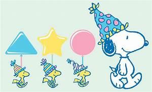 Dibujos de Snoopy (Fotos e imágenes de dibujos animados)