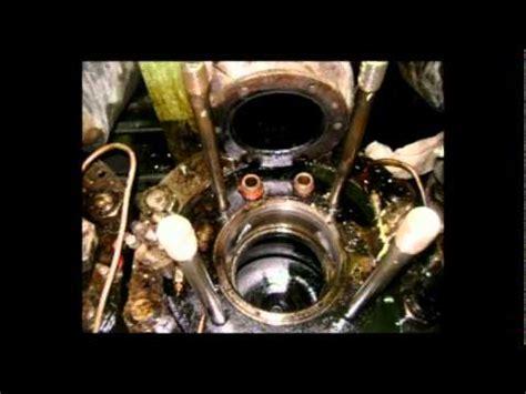 Lada A Petrolio by Motores Marinos Reparaci 211 N De Sala De Maquinas De Buque
