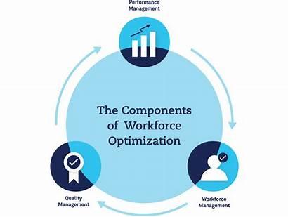 Optimization Workforce Software