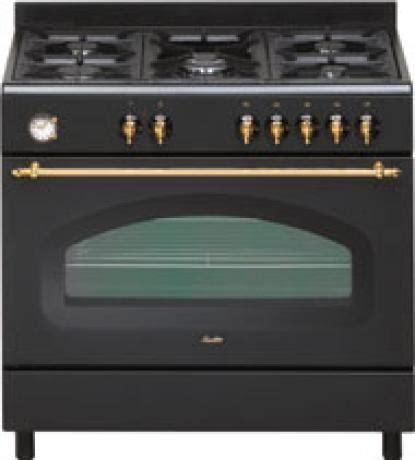 piano cuisine sauter notice sauter fiche technique scm790e cuisinière gaz