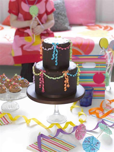 celebration cakes birthday cakes novelty cakes