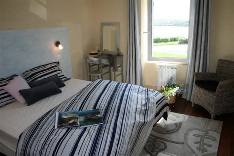 chambres d hotes brieuc chambre d 39 hôtes la maison du phare chambre d 39 hôtes
