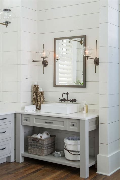vanity paint color is sherwin williams sw 7017 dorian gray wall color benjamin white