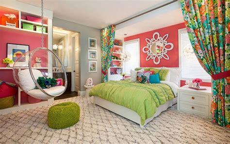 bedroom ideas  teenage girls  medium sized rooms