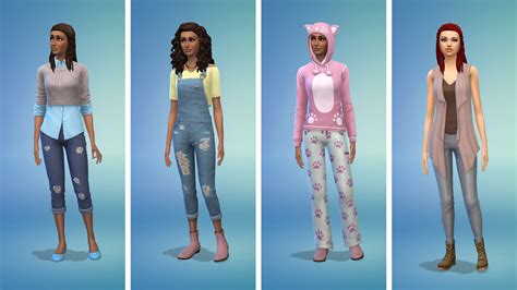 review  sims  cats dogs expansion sa gamer