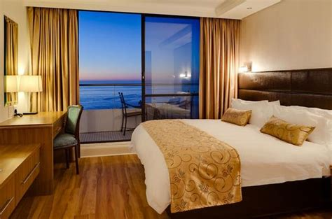 president hotel cape town hotels accommodation