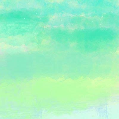 green ombre wallpaper gallery
