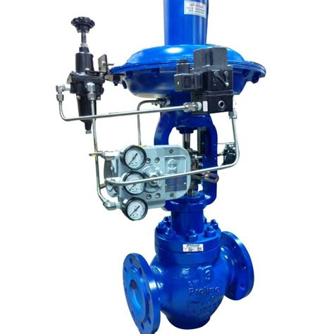pneumatic control valve suppliers manufacturers india