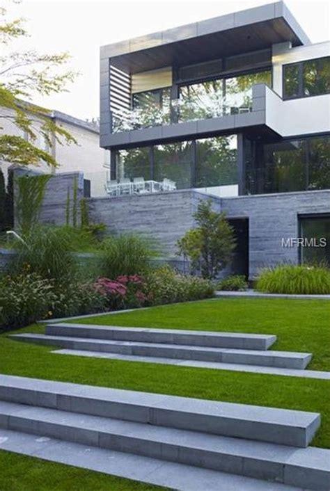 Home Design Orlando Fl by 610 E Marks St Orlando Fl 32803 Zillow In 2019