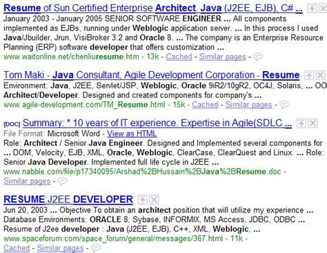 Php Mysql Web Developer Resume by Intitle Resume Developer Copywriterbranding X Fc2