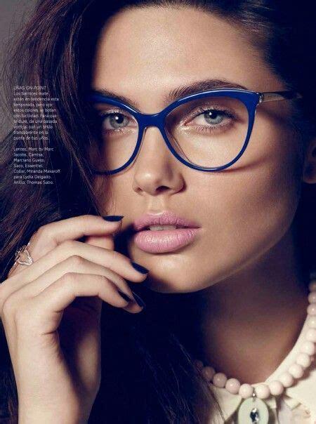 #Unusual frames#Non tested#Glasses Chic glasses Fashion