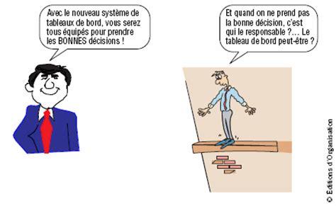 dessin humoristique travail bureau humour management le perfologue le du manager