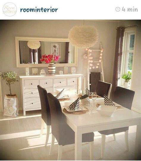 comedor home garden home decor living room mirrors