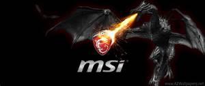 MSI Wallpaper 1080p (82+ images)