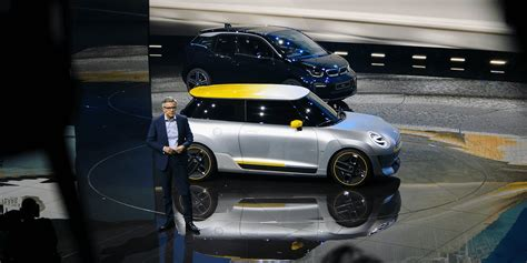 2020 Hd Mini 2017 by Mini Cooper E Will Only Be Available As Of 2020