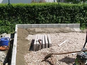 L Steine Setzen Anleitung : l steine bauhaus mischungsverh ltnis zement ~ Frokenaadalensverden.com Haus und Dekorationen