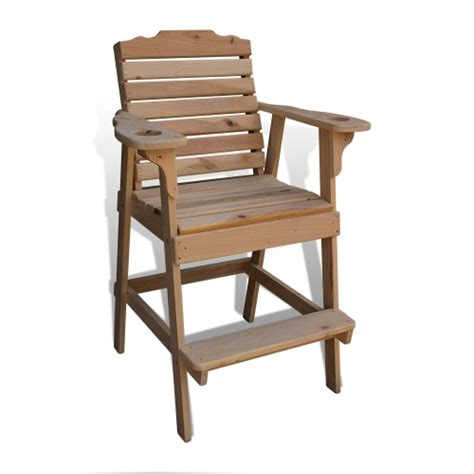 garden furniture directors chairs garden xcyyxh