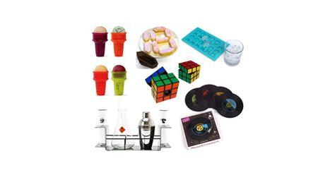 Geeky Kitchen Gadgets by 10 Geeky Kitchen Gadgets Popsugar Tech