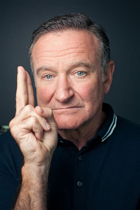 top  robin williams portraits  quotes top inspired