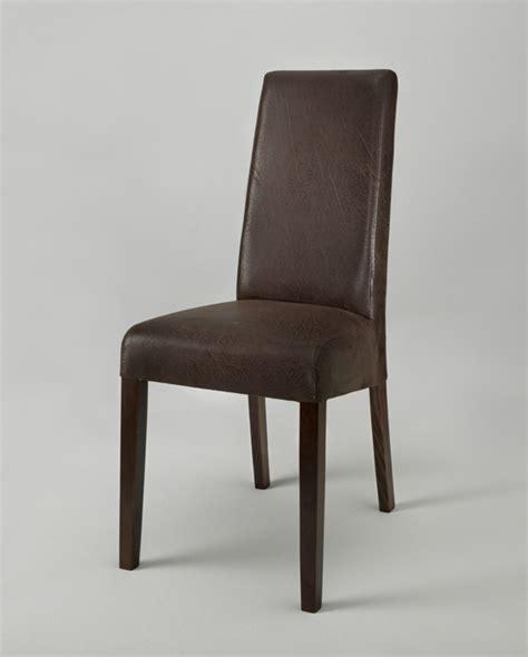 promo chaises salle manger master séjours chaises de salle à manger chaise marron
