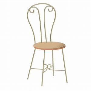 Cube Plastique Transparent : chaises en transparent top chaise de bureau chaise de ~ Farleysfitness.com Idées de Décoration